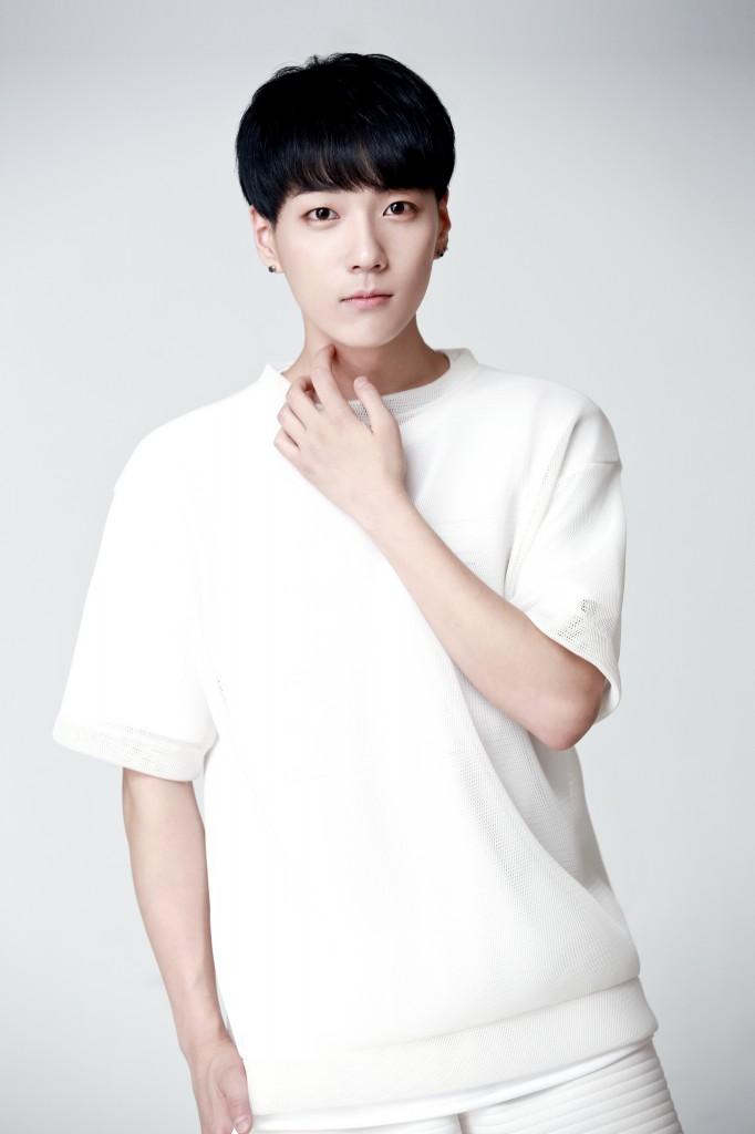 Guk Min Pyo