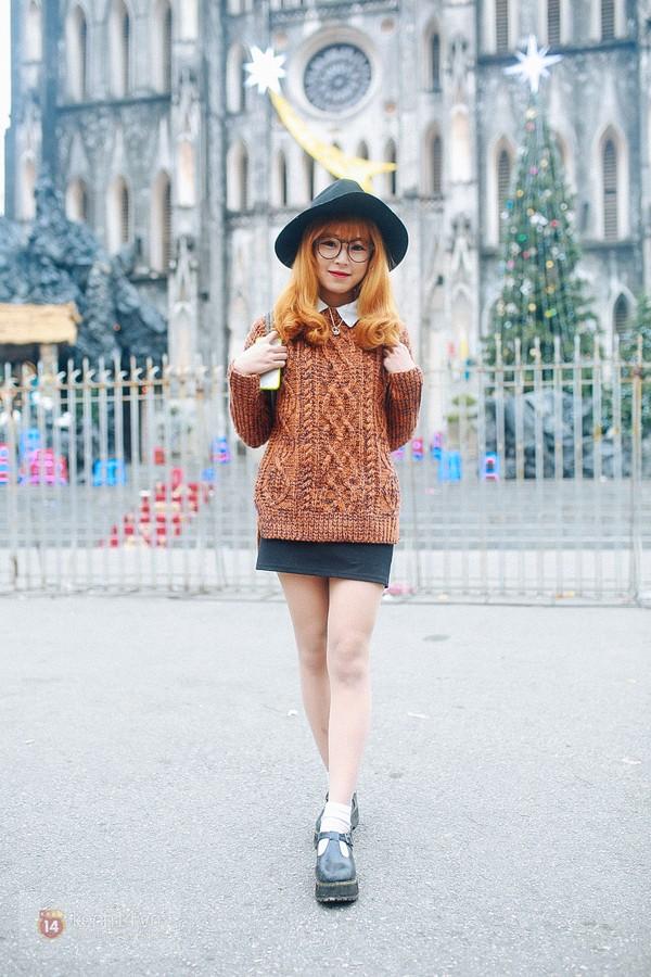 Vietnamese Top Five Fashion Trends