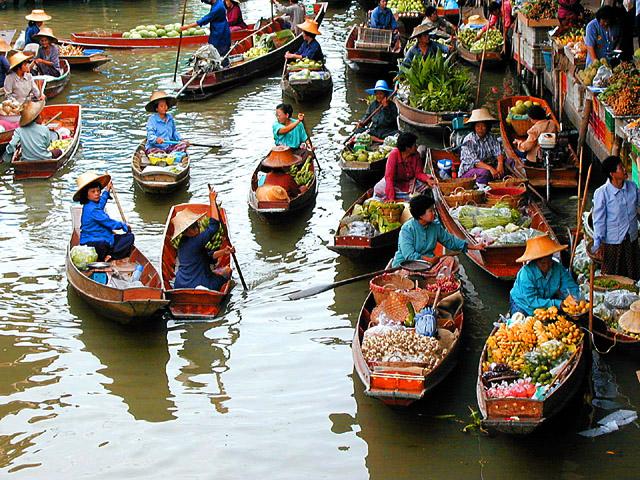 vietname-1