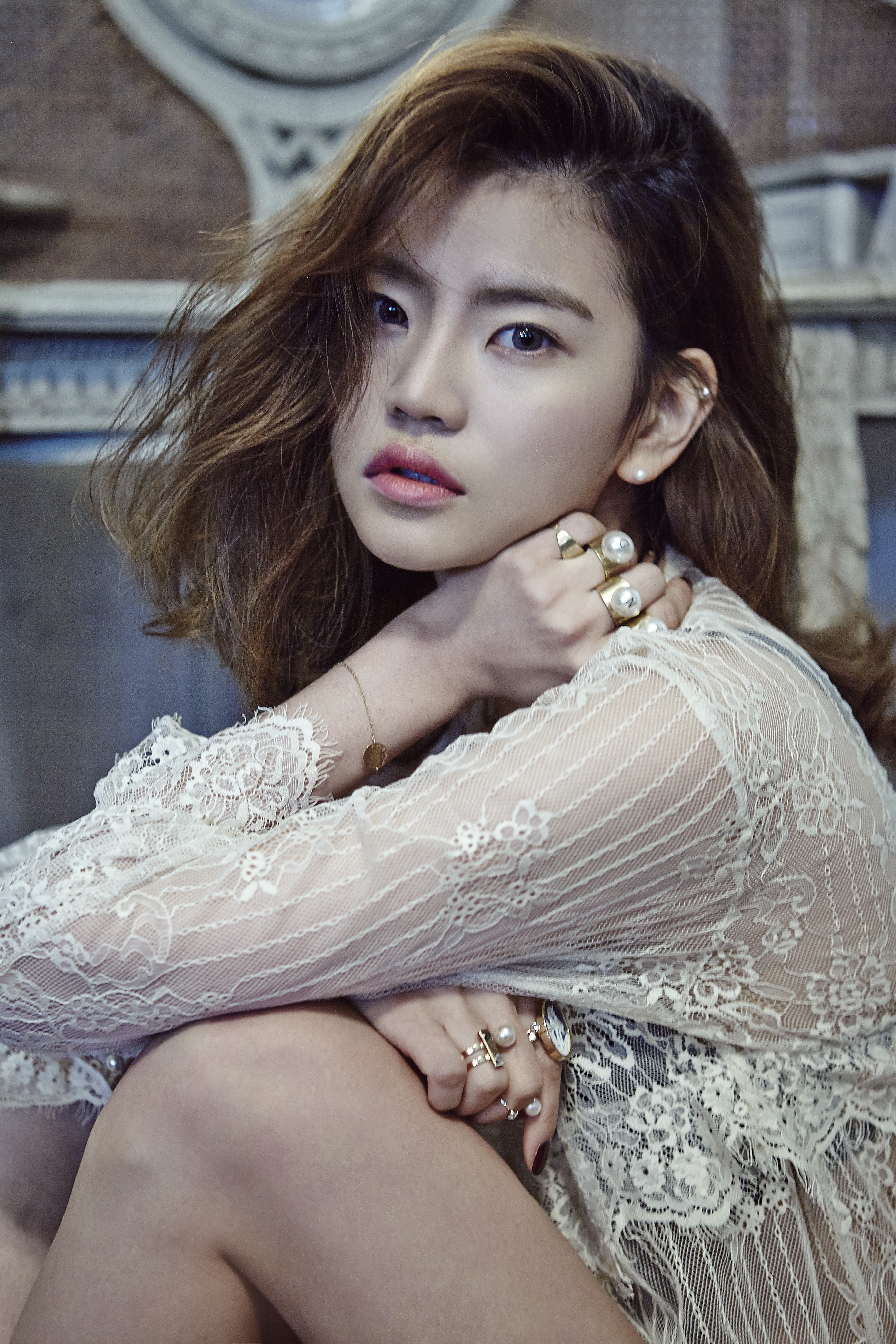 Awesome Anda Image Kpop wallpapers to download for free greenvirals