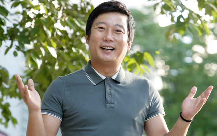Lee-Soo-Geun-3-1-717x450