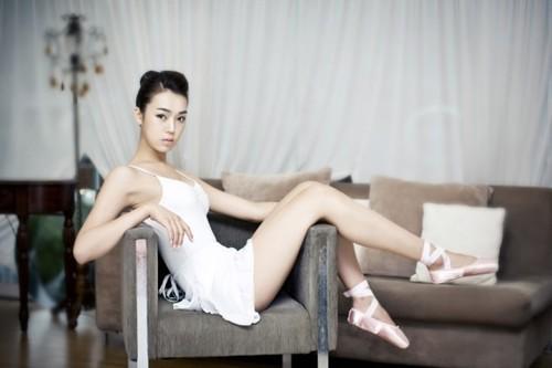 choi-han-bit-2