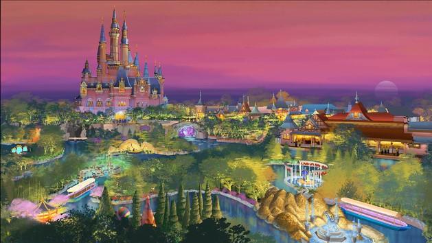 Disney-Shanghai-6