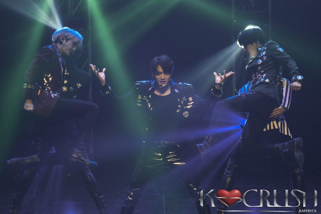 Shinee 1
