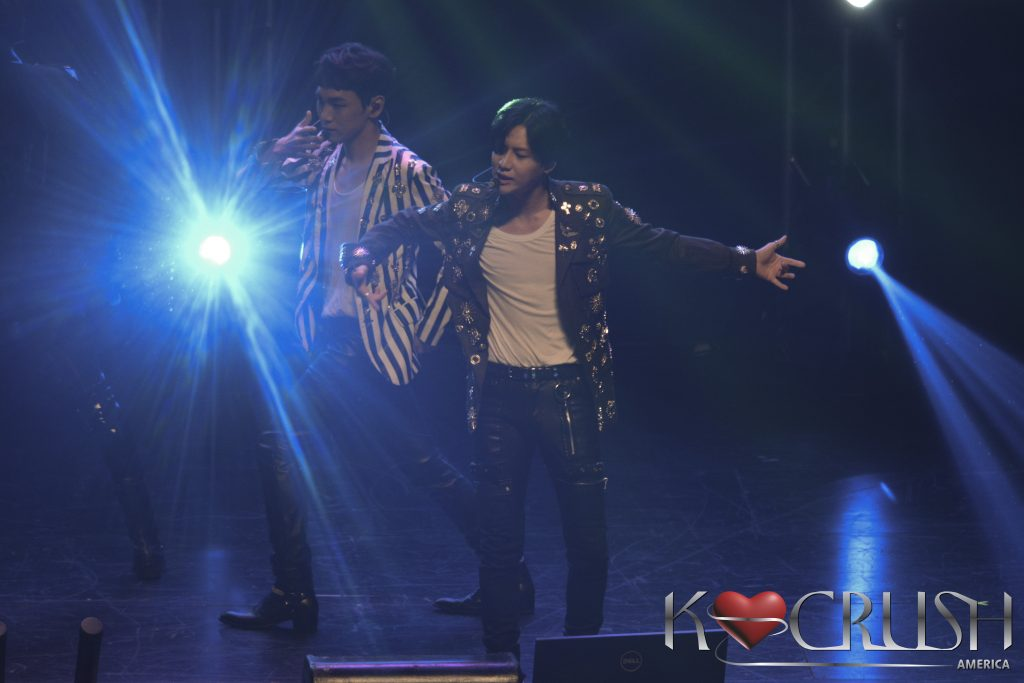 Shinee 2