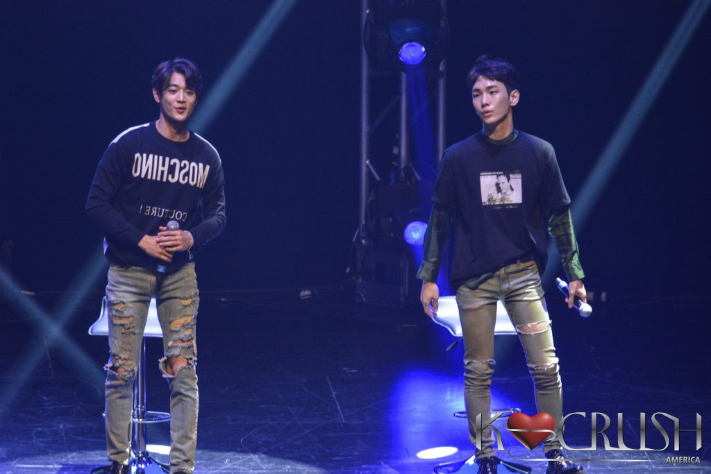 Shinee 4