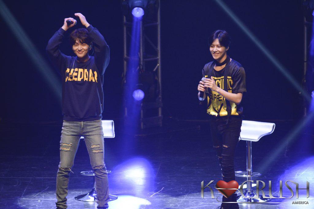 Shinee 6
