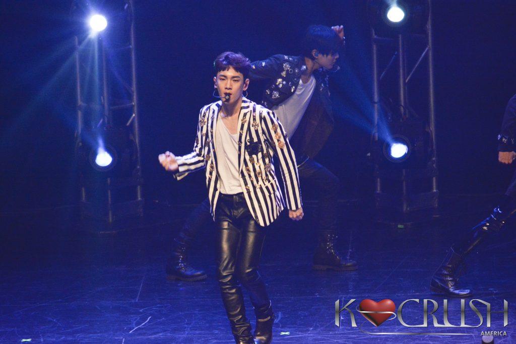 Shinee 7