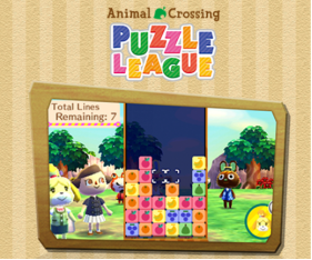 animals-crossing-4