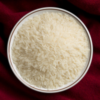 Introduction to the Most Popular Rice Varieties