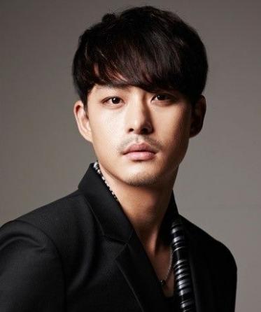 List Of Deceased Korean Celebrities In 2018