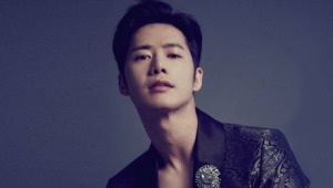 Click-B's Oh Jong-Hyuk to Wed