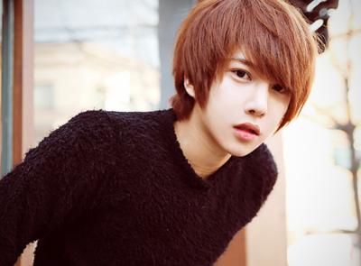 'Ulzzang Generation' Member, AfreecaTV BJ Lee Chi-Hoon Passes Away