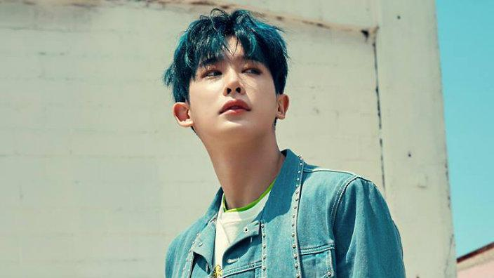 """""""Not Guilty""""- Wonho Investigation Wraps Up"""