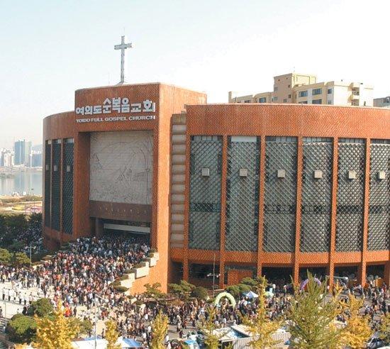 25 Random Facts about South Korea 2