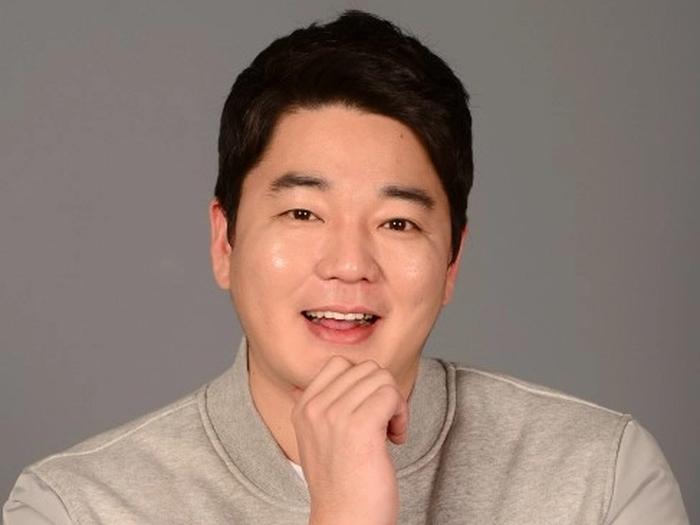 Actor Moon Ji-Yoon Passes Away