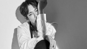 Fly to the Sky's Hwanhee Under DUI Investigation