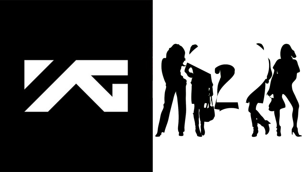 YG Confirms New Girl Group to Debut This Year