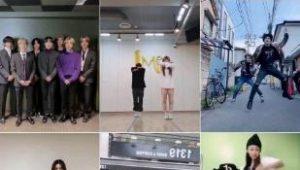 Challenge Craze Is Sweeping K-Entertainment World- '2020, The Year Of Tiktok'