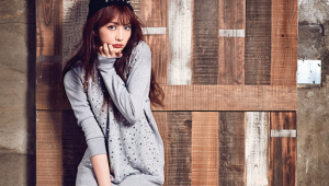 KARA's Jiyoung Involved in Car Accident