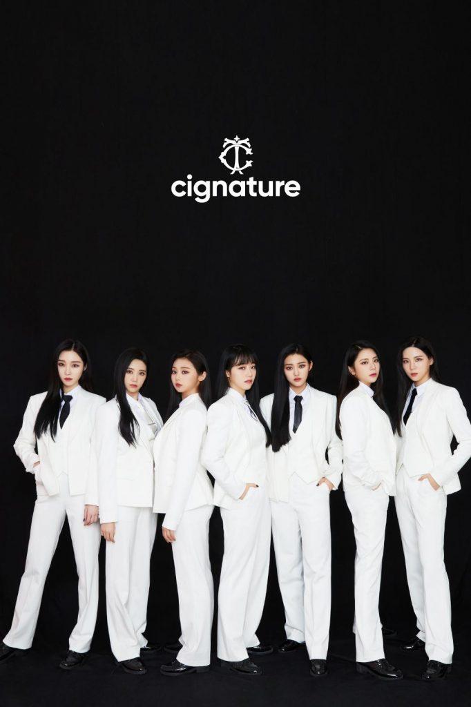 KCrush America Interview with Cignature 8