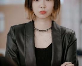 Korean Fashion Trends for Spring:Summer 2020 1