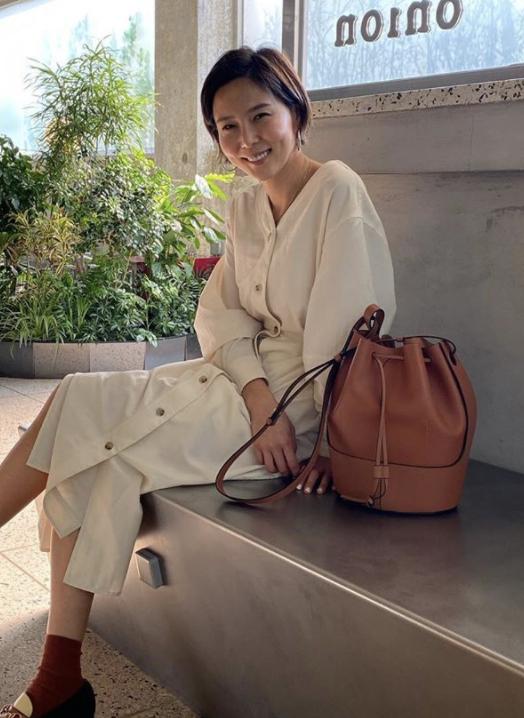 Korean Fashion Trends for Spring:Summer 2020 10