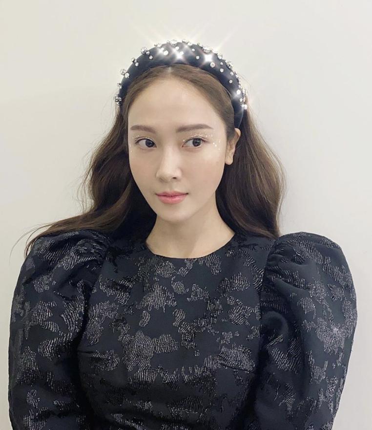 Korean Fashion Trends for Spring:Summer 2020 11