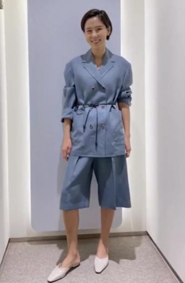 Korean Fashion Trends for Spring:Summer 2020 14