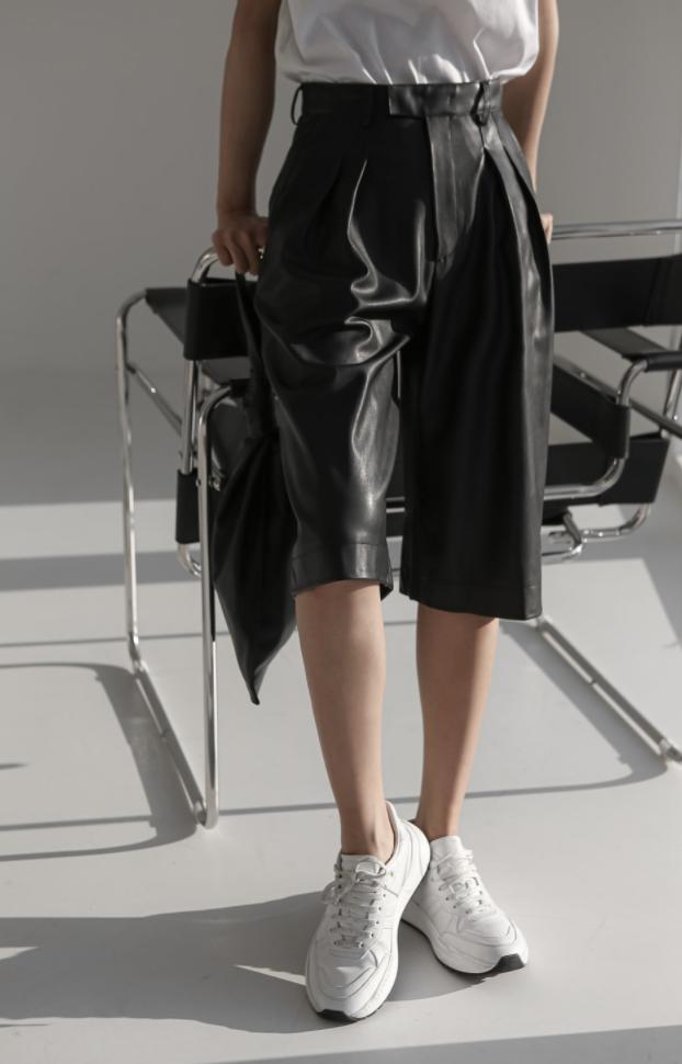 Korean Fashion Trends for Spring:Summer 2020 16