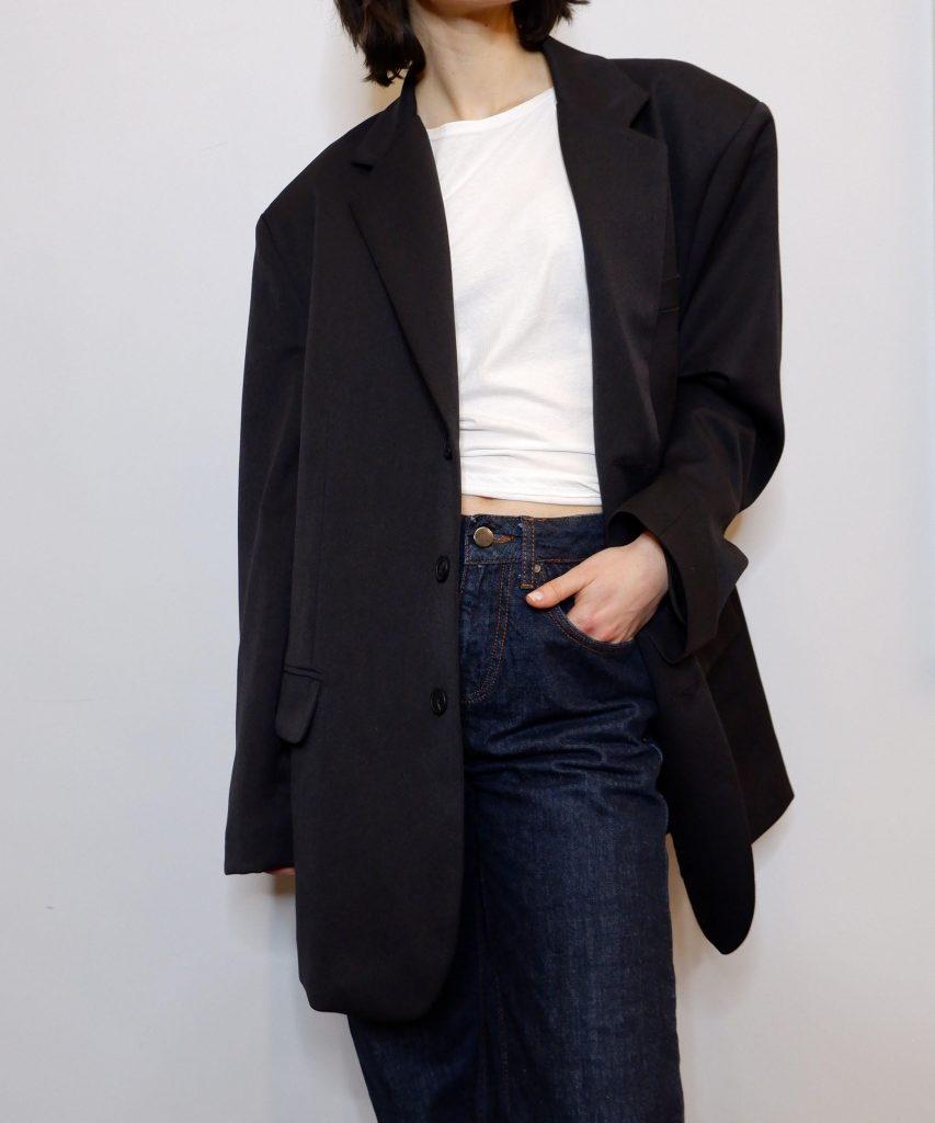 Korean Fashion Trends for Spring:Summer 2020 21