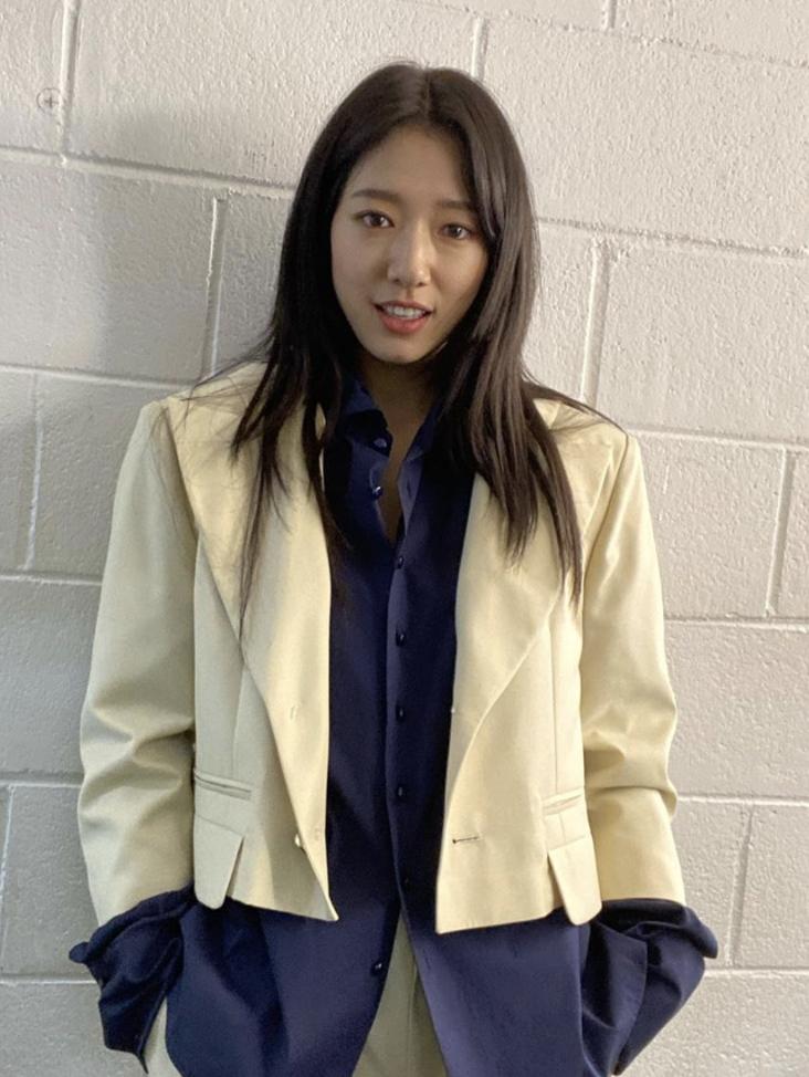Korean Fashion Trends for Spring:Summer 2020 5
