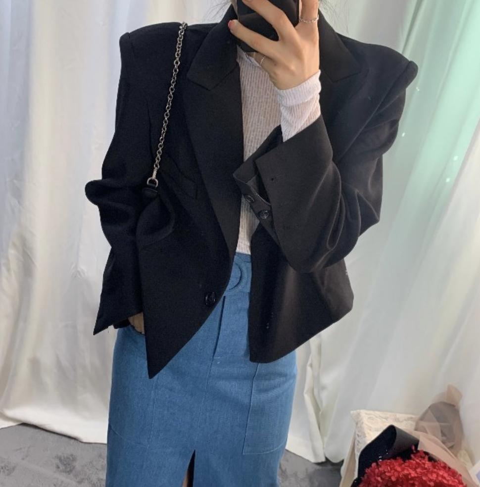 Korean Fashion Trends for Spring:Summer 2020 7