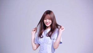 Soso to Sit Out GWSN's Comeback Promotions