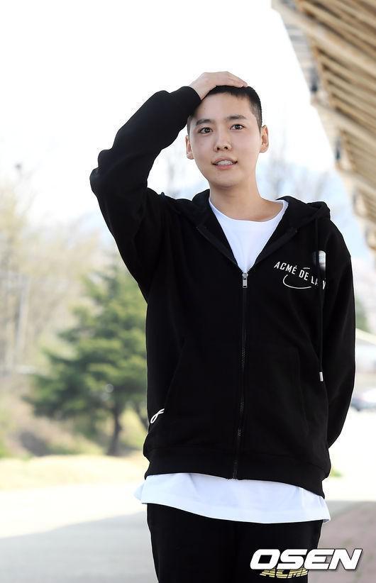 WINNER's Kim Jin Woo Enlists