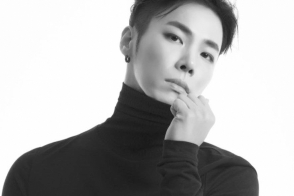 Wheesung in Treatment Following Back-to-Back Etomidate Incidents