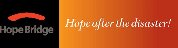 hopebridge-press-release