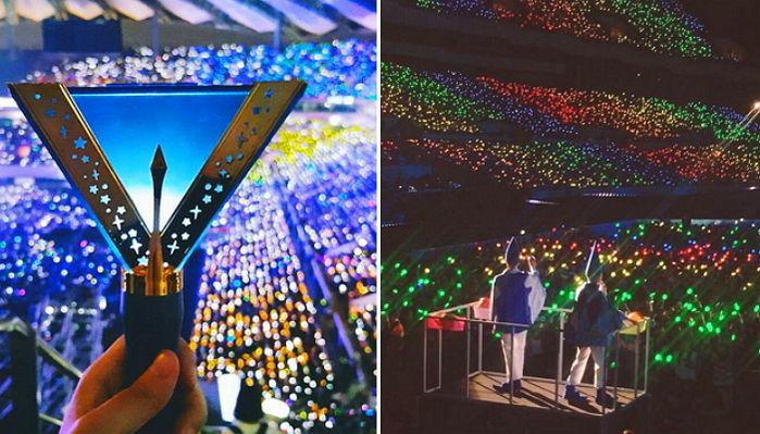 6 Groundbreaking Aspects of K-pop Culture 2