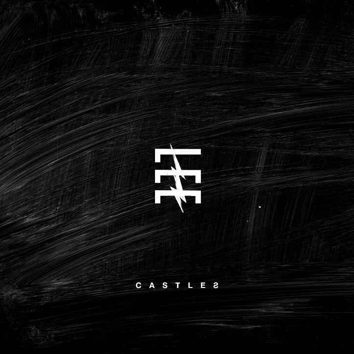 JAMES LEE SINGER-SONGWRITER & HIT PRODUCER BRINGS SUMMERTIME SADNESS TO AN ALL-TIME HIGH WITH CASTLES EP 2