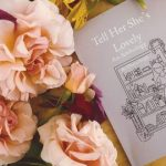 Tell Her She's Lovely – An Anthology By Dhara Singh 1
