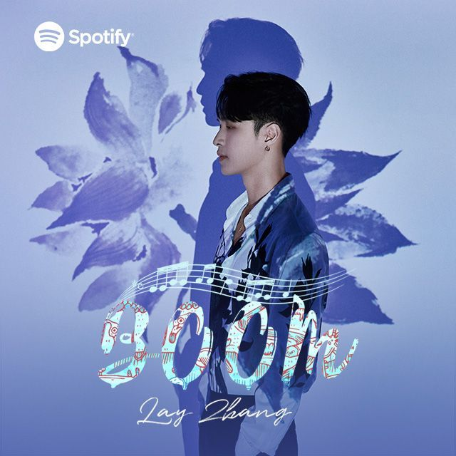 LAY ZHANG RELEASES SUMMER ANTHEMBOOMAHEAD OF FINAL COMPONENT TOLITALBUM