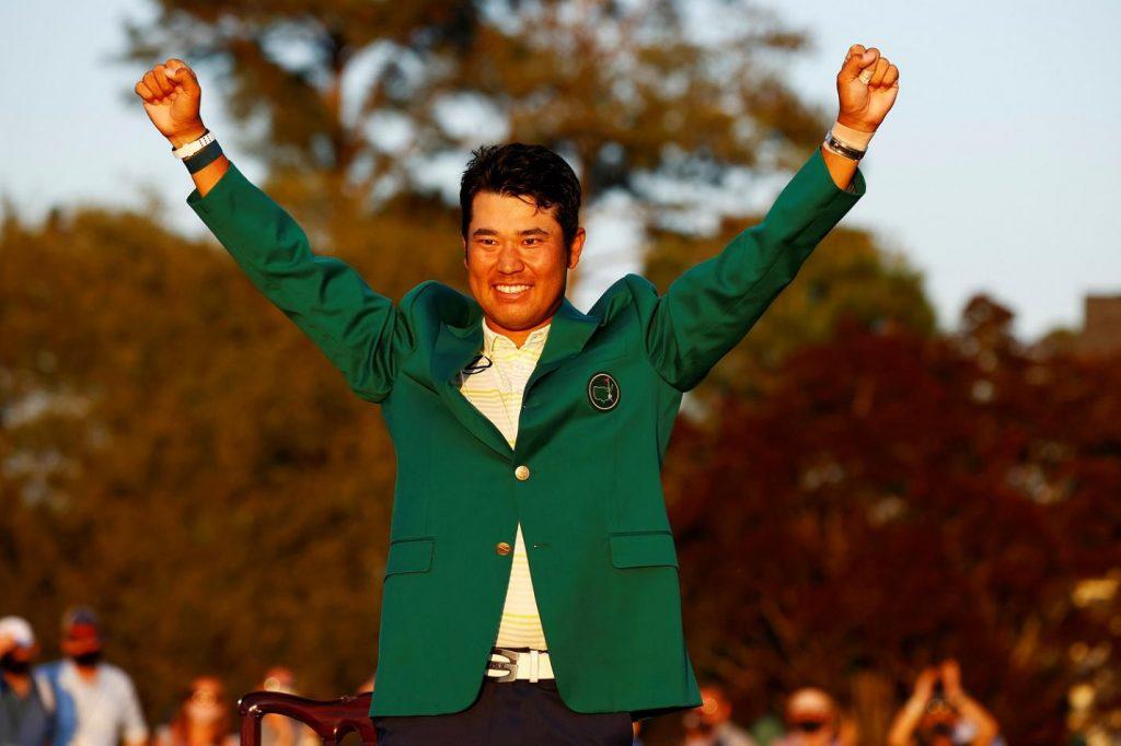 Hideki_Matsuyama_Becomes_First_Japanese_Golfer_to_Win_Majors
