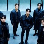 Monsta X One Of A Kind Album Review