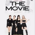 A Review of Blackpink: The Movie